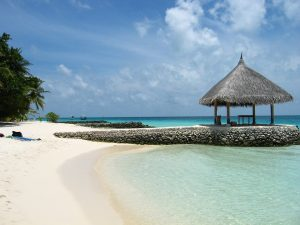 north-male-atoll